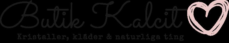 Butik Kalcit