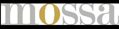 mossaclothes logo