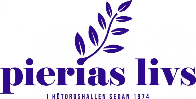 Pierias