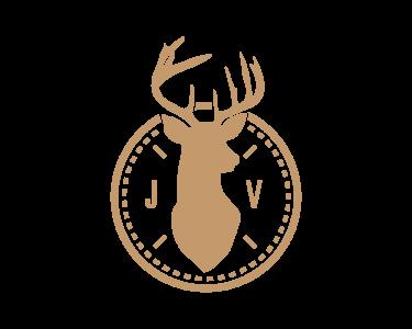 Jakt & Vildmark