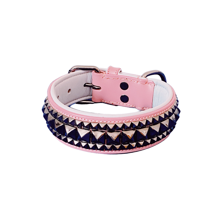 Sikfors Hundhalsband