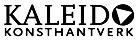 Kaleido webshop logo