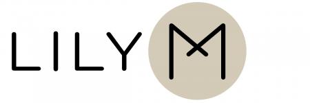 Lily M logo