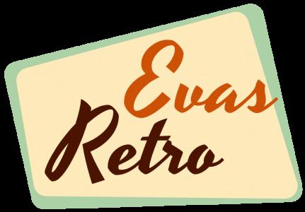 Evas Retro
