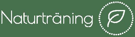 Naturträning logo