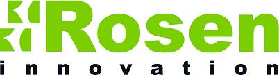 Rosén Innovation AB