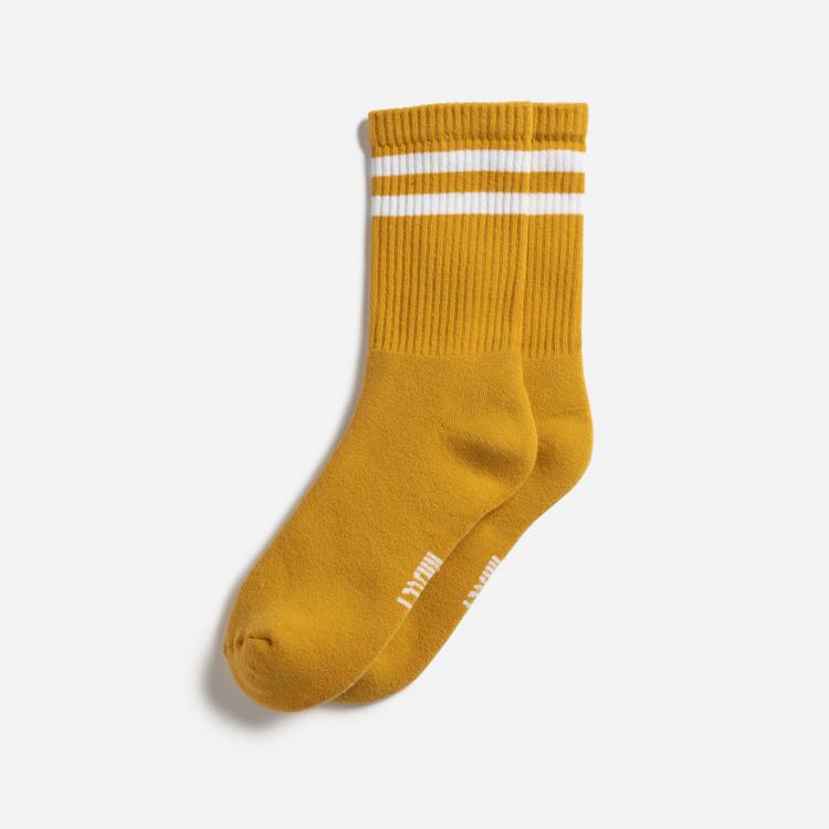 Lion tube sock  original - big