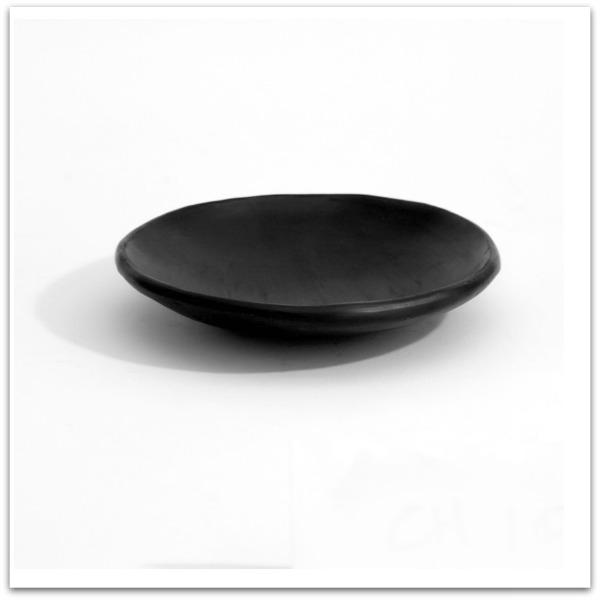 SONIA - Liten låg skål, 0,5 dl