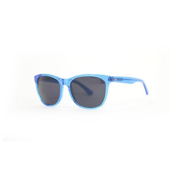 Damsolglasögon-Dominguez-UA-15237-546