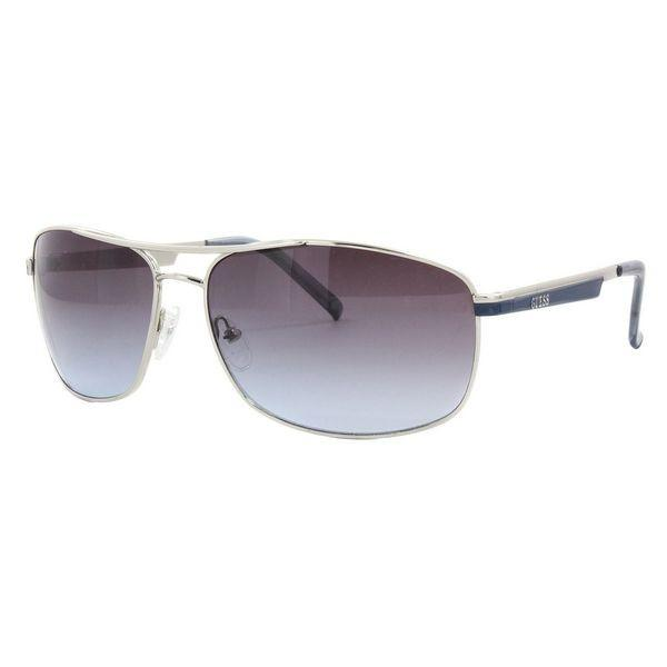 Herrsolglasögon-GUF117SI-3364