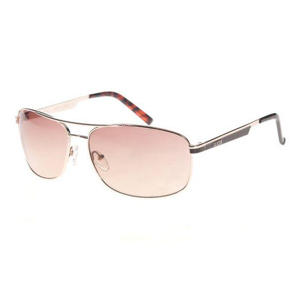 Herrsolglasögon-GUF117GLD-3464