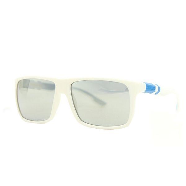 Herrsolglasögon -BK-68103