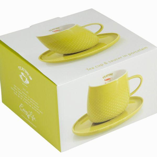 Kaffekopp-Från-Bravissima