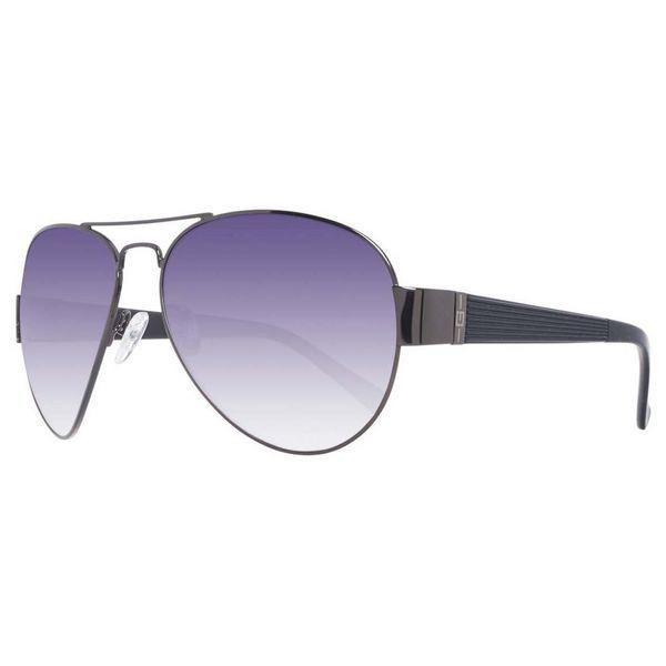 Solglasögon-Guf129GUN-3562