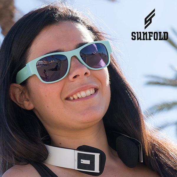 Hoprullningsbara-solglasögon-PA3