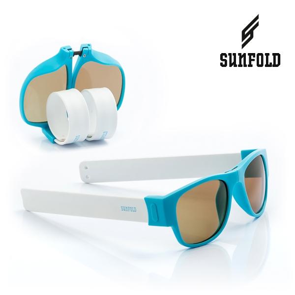 Hoprullningsbara-solglasögon-PA2