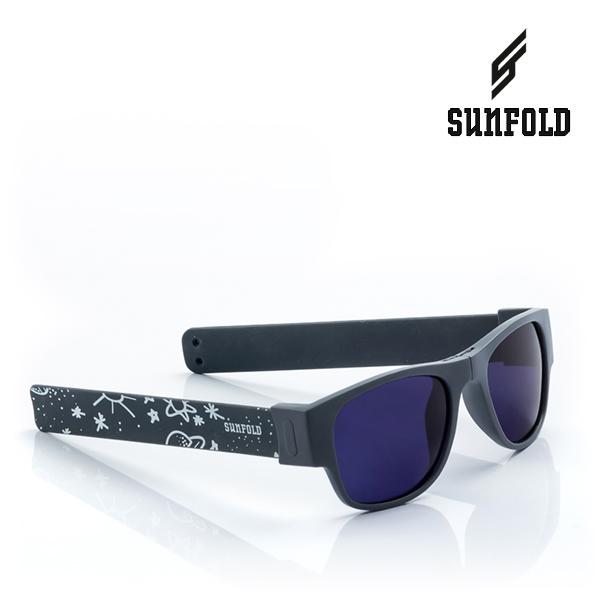 Hoprullningsbara-solglasögon-TR1