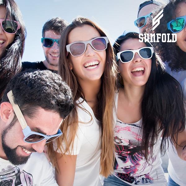 Hoprullningsbara-solglasögon-AC4