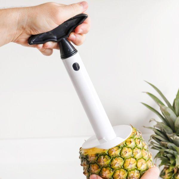 Spirala-Ananasskäraren