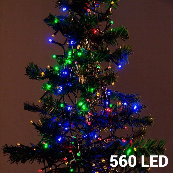 mangfargad-julbelysning-560-led