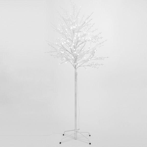 snotackt-dekorativt-trad-120-led