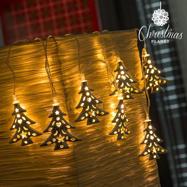 girlang-led-julgran-christmas-planet-10-led
