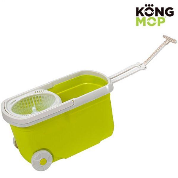 roterande-mopp-och-hink-med-hjul-kong-mop