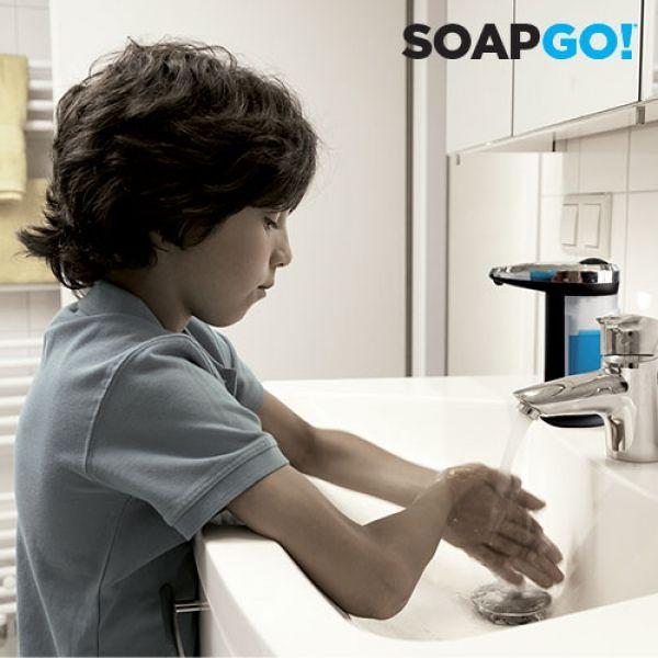 automatisk-tvalautomat-soap-go