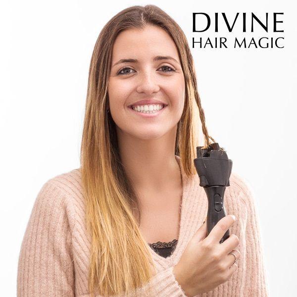 elektrisk-harflatare-magic-braid