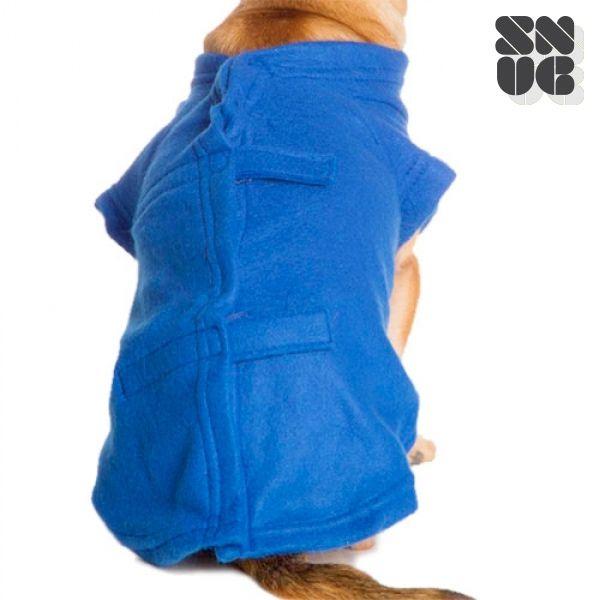 one-doggy-hundtacke-med-armar-snug-snug (5)