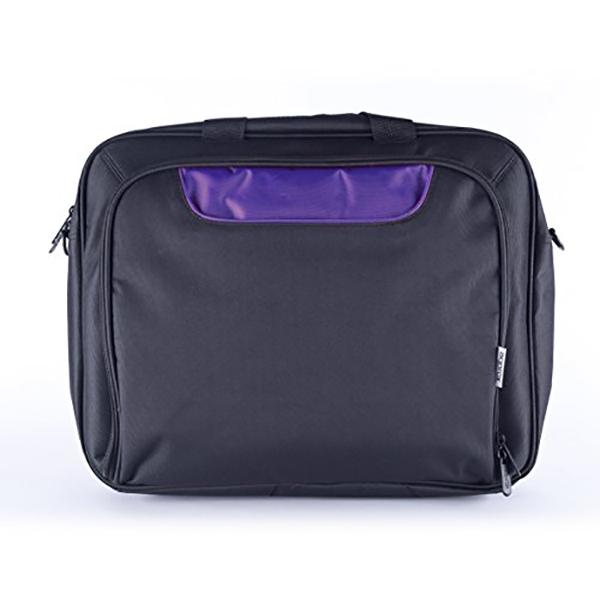 laptopvaska-approx-aaoabt0452-appnbcp15bp-15-6-svart-violett (3)
