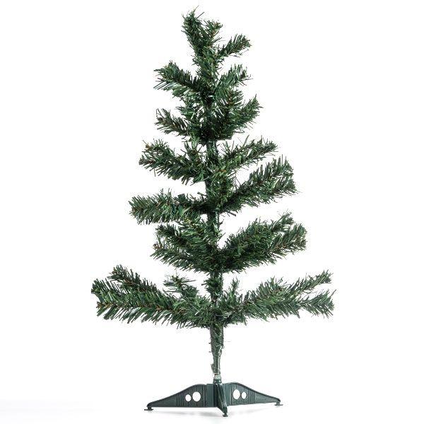 traditionell-julgran-60-cm
