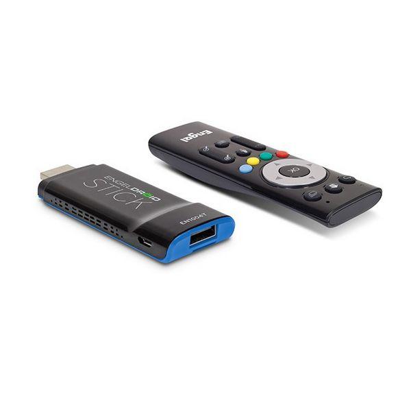 smart-tv-adapter-engel-en1004t-full-hd-4-gb-wifi-svart