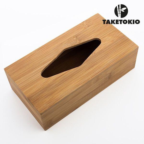 nasdukslada-i-bambu-taketokio