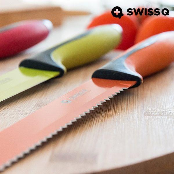 knivar-i-rostfritt-stal-swiss-q-high-quality-6-delar