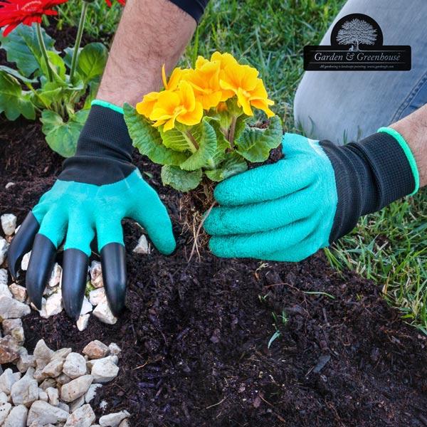 tradgardshandskar-med-4-gravklor-garden-and-greenhouse