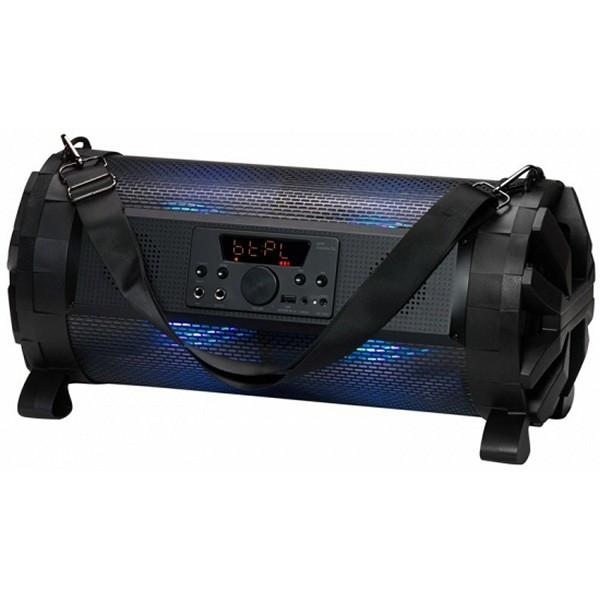 Trådlös Bluetooth högtalare Denver 2000Mah