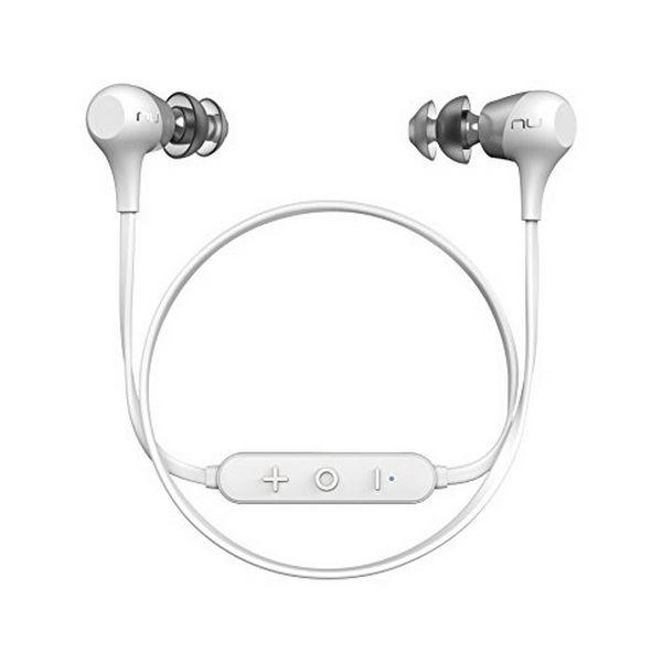 Bluetooth Hörlurar med Mikrofon Optoma MAUAMI0606