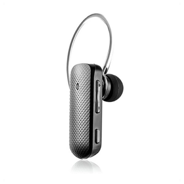 Bluetooth Hörlurar Ref. 101042 Mono