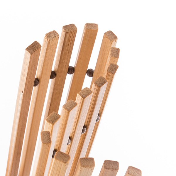 bojbar-bordstablett-i-bambu-taketokio (5)