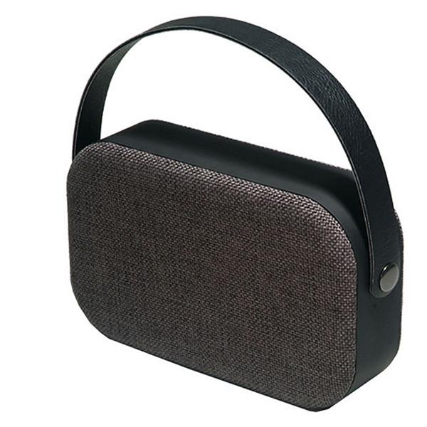 Trådlös Bluetooth högtalare 222676 6W 400mAh Bluetooth 4.0