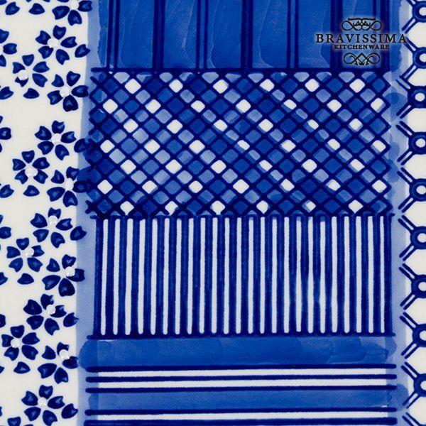 flat-plate-porslin-kitchen-s-deco-samling-by-bravissima-kitchen_9 (2)