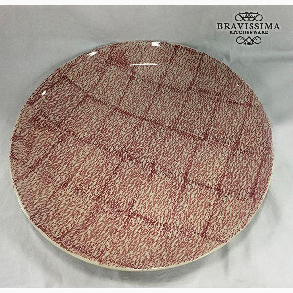 djup-tallrik-stengods-37-x-37-x-4-cm-by-bravissima-kitchen_1