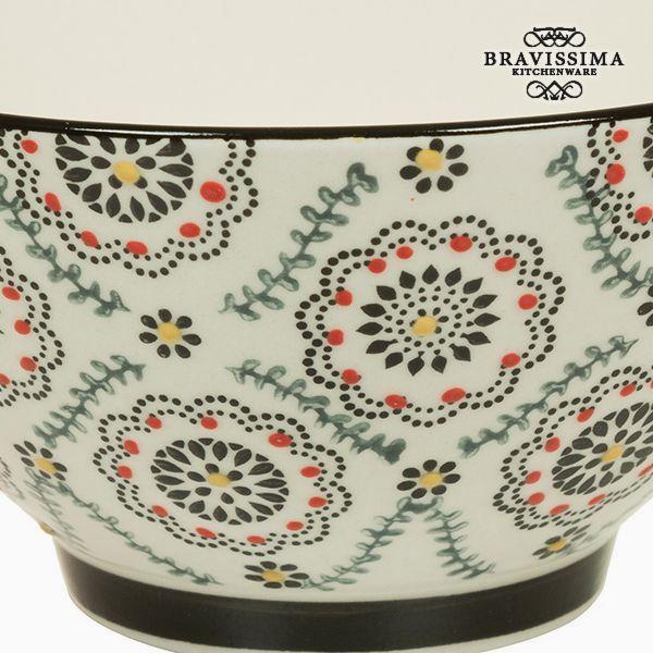 skal-porslin-queen-kitchen-samling-by-bravissima-kitchen