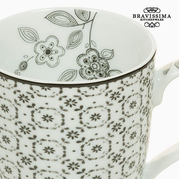 cup-porslin-geometrisk-figur-kitchen-s-deco-samling-by-bravissima-kitchen (2)