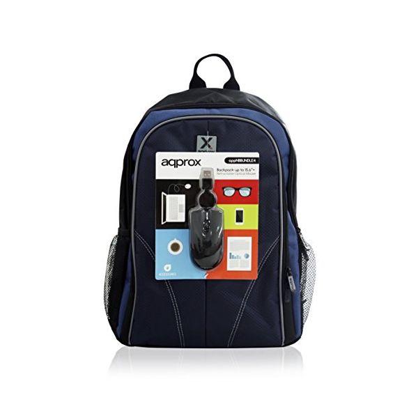 laptopryggsack-approx-appnbbundle4-15-6-svart-bla