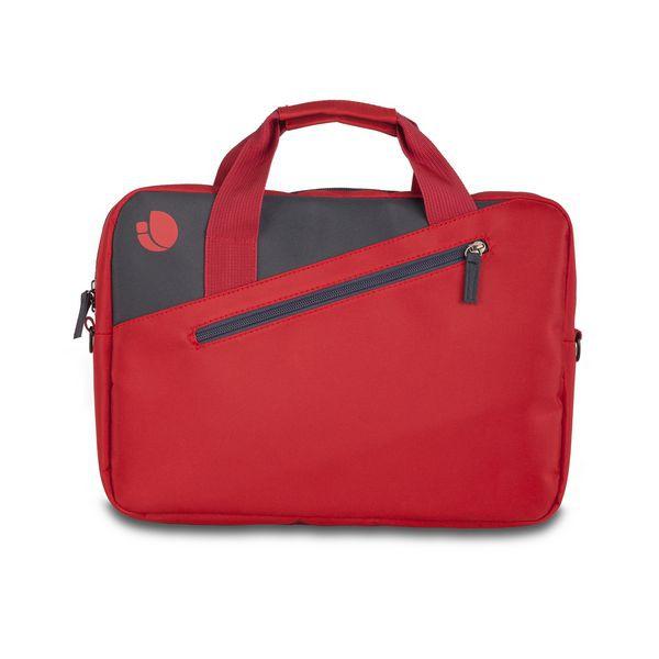laptopvaska-ngs-ginger-red-gingerred-15-6-antracitgra (6)