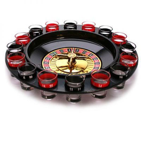 roulette-dryckes-set