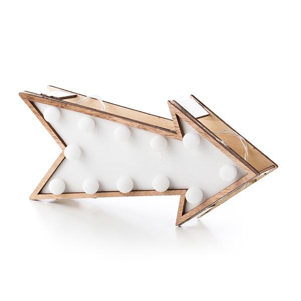dekorativ-trapil-oh-my-home-12-led