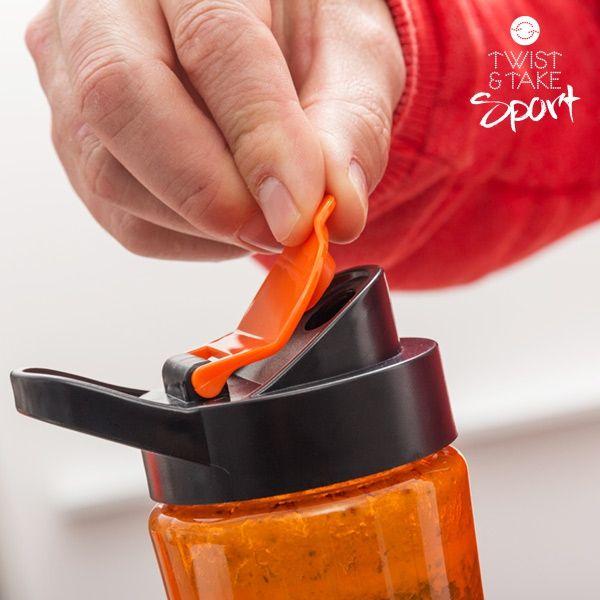 glasmixer-appetitissime-twist-take-sport-0-5-l-180w-orange